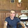 Алексей, 35, г.Козельск