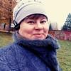 Юлия, 47, г.Мирный (Архангельская обл.)