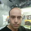 Александр Спиридонов, 35, г.Самара