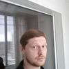 Герман Ильин, 29, г.Воронеж