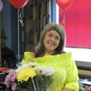 Ирина, 42, г.Ангарск