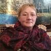 Валентина, 59, г.Бичура