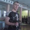Anton, 30, г.Михайловка