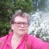 Ольга Прохоренко, 48, г.Гиагинская