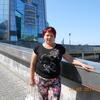 ЛАНА, 42, г.Матвеевка