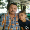 aleksei.culeshin, 56, г.Пугачев