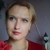 Мария, 38, г.Великие Луки