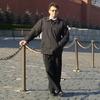 Рамиль, 43, г.Куйбышев