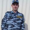 Руслан, 43, г.Октябрьский (Башкирия)
