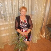 Екатерина, 62, г.Приморско-Ахтарск