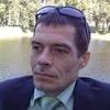 Алексей, 37, г.Сосновый Бор