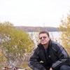 ВЛАДИМИР, 49, г.Волгореченск