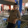 Денис, 24, г.Монино