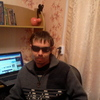 владислав, 33, г.Верхняя Синячиха