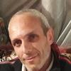 Руслан, 30, г.Минеральные Воды