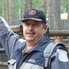 Алексей, 52, г.Магнитогорск