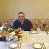 Микаел, 46, г.Жуковский