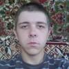 Дима, 25, г.Вязьма