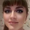 Танюшка, 34, г.Агинское