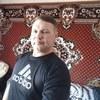 Геннадий, 46, г.Сухой Лог