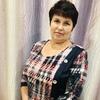 Светлана, 21, г.Вад