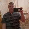 рома, 35, г.Выдрино