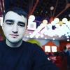 марат, 21, г.Рублево