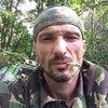 Илья, 42, г.Обнинск