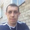 Леонид Шустров, 38, г.Елец
