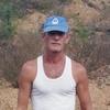 Алексей, 43, г.Керчь