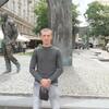 Андрей, 36, г.Ворсма
