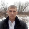 Денис, 33, г.Орел