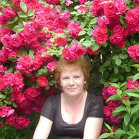 Татьяна Николаевна, 45 лет, Рыбы, Оренбург