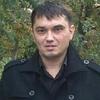 Сергей, 41, г.Орск