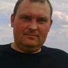 кирил, 36, г.Новоульяновск