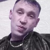 руждик, 40, г.Бахчисарай