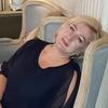Nina, 39, г.Первоуральск