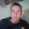 Олег, 28, г.Советск (Кировская обл.)