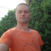 Сергей, 37, г.Дивное (Ставропольский край)