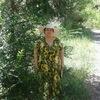 Галина, 64, г.Барнаул