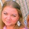 Оленька, 32, г.Куровское