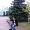 Евгений, 100, г.Ростов-на-Дону