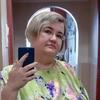Валентина, 37, г.Ломоносов
