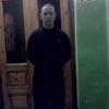 максим, 26, г.Гусь-Хрустальный