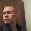 юрий, 39, г.Протвино