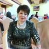 Ирина, 61, г.Ярославль