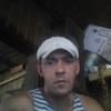 nikolai., 36, г.Киселевск