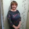 Людмила, 42, г.Славгород