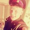 Максим, 18, г.Омск