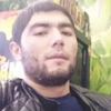Temur Malik Tulanov, 27, г.Улан-Удэ